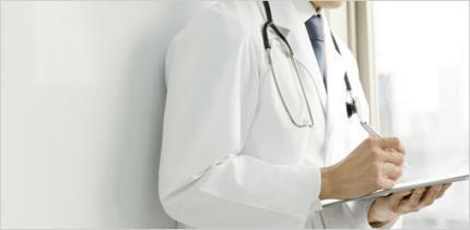 Was kranken Versicherten blühen kann
