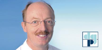 Parodontale Chirurgie - ein Auslaufmodell?