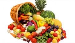 Einfluss von Antioxidantien auf chronische Parodontitis