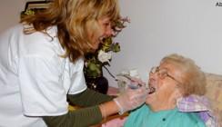 Präventionskonzept im fortgeschrittenen Alter