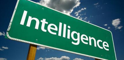 US-Intelligenz-Studie – jetzt wird vieles klarer