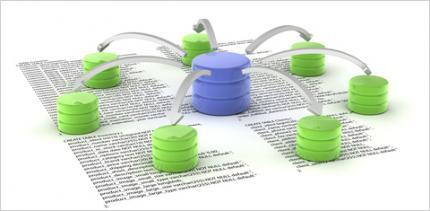 Wie funktionieren Datenbanken?
