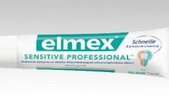 GABA - elmex Sensitive Professional