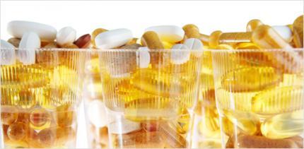 Pharmaindustrie erfüllt ihren Versorgungsauftrag