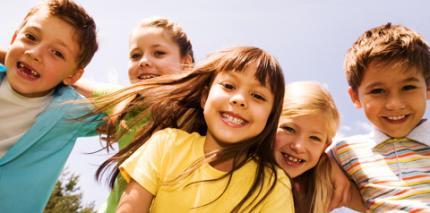 CMD und ADHS– mit aktuellem Wissen Kindern helfen