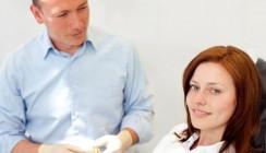 Teil 1: Praxisführung mit angestellten Zahnärzten