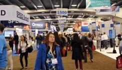 Erfolgreiche Jahrestagung der AAO in San Francisco