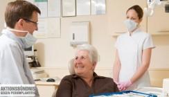 Implantatpatienten noch besser informieren
