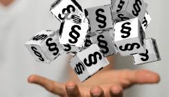Selbstständige Abrechnungsspezialisten – Risiko Sozialversicherungspflicht?