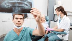 Vertragliche versus außervertragliche Wurzelbehandlung