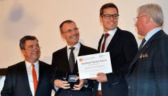 Der Austrian Dental Award mit Rekordeinreichungen
