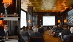 ADDE und FIDE fokussieren vereintes Dental-Europa