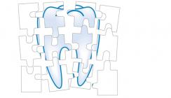 Amelotin entscheidend für Zahnschmelzgenese
