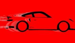 Mediziner fahren die teuersten Autos – Zahnarzthelfer die günstigsten