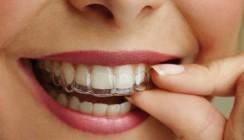Neues aus der Ästhetischen Zahnheilkunde