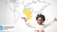 MedUni Wien eröffnet Forschungszentrum in Afrika