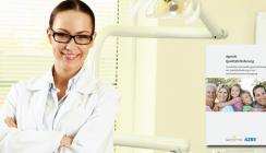 KZBV und BZÄK fördern Qualität in der Zahnmedizin