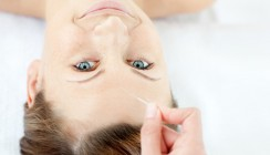 Wiener Anästhesisten: Akupunktur verringert Zahnarzt-Angst