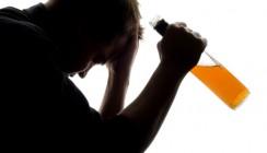 Urteil: Alkoholsucht gefährdet Approbation