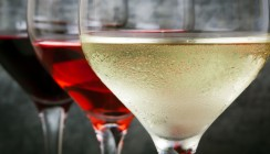 Alkohol: Glas für Glas zum Mundkrebs