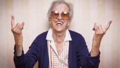 Anzahl der Zähne bestimmt, wie alt wir werden