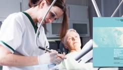 SSO veröffentlicht Screening-Broschüre für ältere Patienten