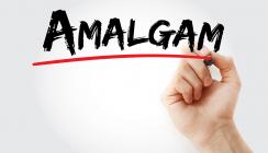 Amalgam-Ende für 2022 angepeilt