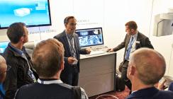 Dentsply Sirona präsentierte integrierte Lösungen für die Implantologie