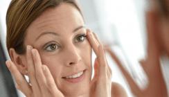 Anti-Aging-Dentistry: Jungbrunnen Zähne