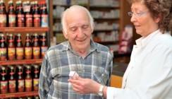 Millionen Patienten müssen sich bei Arzneimitteln umstellen