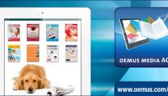 Fachtitel bequem auf dem iPad lesen