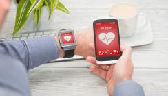 Gesundheits-Apps: Die richtige finden – aber wie?