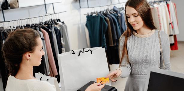 Image result for Shopping Für Neue Arbeitskleidung