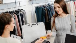 Arbeitskleidung müssen Arbeitnehmer meist selbst bezahlen