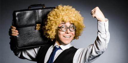 Nickerchen & Co. – Was Arbeitnehmer besser bleiben lassen