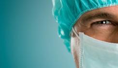 Zahnarzt & Heilpraktiker – geht das und wenn ja, warum?