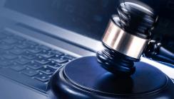 Negative Internetbewertung für Zahnarzt: Urteil heute erwartet