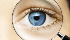 Augenfarbe ändern: Neues Laserverfahren macht es möglich