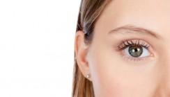 Zahnarztbesuch kostet junger Mutter ein Auge