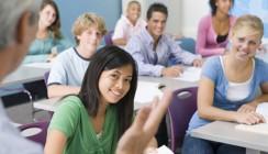 Trend zur ZFA-Ausbildung hält an