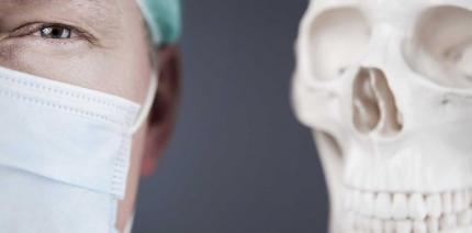 Kind stirbt nach Zahn-OP: Autopsie offenbart Fehlbehandlung