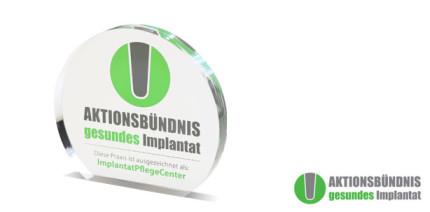IDS 2015: Aktionsbündnis vergibt neues Qualitätssiegel