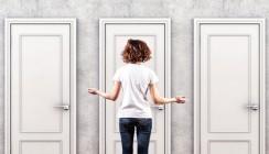 Fehlstart in der Lehre – Wo Azubis bei Problemen Hilfe finden