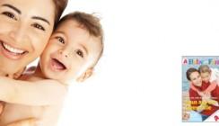 Muttermilch enthält mehr als 700 Bakterienarten