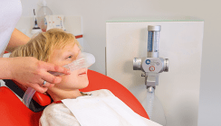 Entspannte Patienten – keine Wunschvorstellung mehr