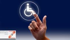 Zahnärztliches Versorgungszentrum für behinderte Menschen