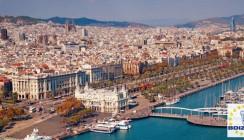 BDIZ EDI: 8. Europa-Symposium in Barcelona