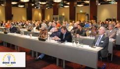 """Die """"Kurzen"""" sind etabliert: Experten-Symposium des BDIZ EDI"""