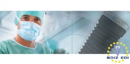 Praxisleitfaden: Fehlpositionierung von Implantaten vermeiden