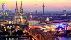 7. Experten Symposium für Implantologen in Köln